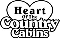 Heart of the Country Event Barn & Cabin