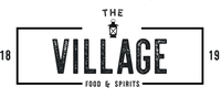 The Village Food & Spirits