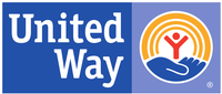 United Way of Hocking County