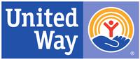 United Way of Hocking County