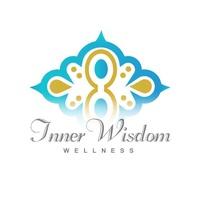 Inner Wisdom Wellness