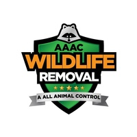 AAAC Wildlife Removal LLC