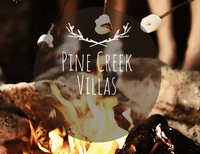 Pine Creek Villas