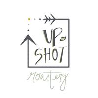 Upshot Roastery, LLC.
