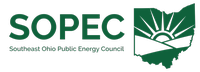Southeast Ohio Public Energy Council (SOPEC)