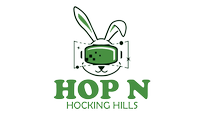 Hop N Hocking Hills