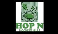 Hop N Hocking Hills