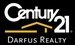 Century 21 Darfus Realty