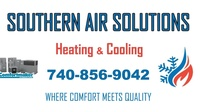 Southern Air Solutions LLC