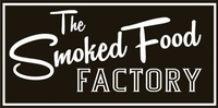 The Smoked Food Factory