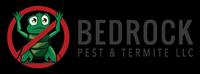Bedrock Pest & Termite LLC
