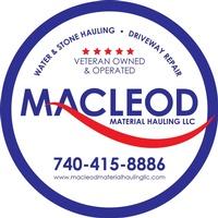 Macleod Material Hauling