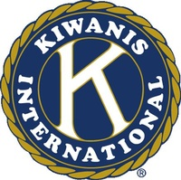 Kiwanis Club of Logan
