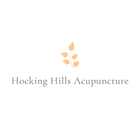 Hocking Hills Acupuncture