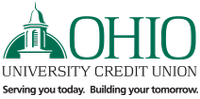 Ohio University Credit Union