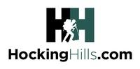Hocking Hills Online LLC
