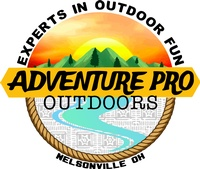 Adventure Pro Outdoors LLC