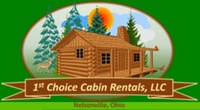 1st Choice Cabin Rentals, LLC