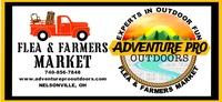 Adventure Pro Flea and Farmers Market