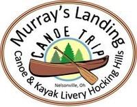 Murray's Landing Canoe and Kayak Livery