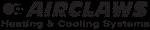 Airclaws, Inc.