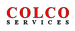 Colco Services