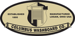 Columbus Washboard Co. Ltd.