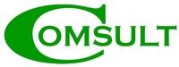 Comsult, LLC.