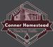 Conner Homestead Lodge