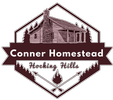 Conner Homestead Lodge