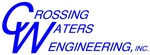 Crossing Waters Engineering, Inc.