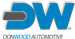 Don Wood Automotive