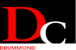 Drummond Construction, Inc.