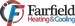 Fairfield Heating & Cooling, Inc.