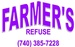 Farmer's Refuse & Trucking Inc.