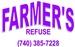 Farmer's Refuse & Trucking Inc.