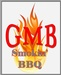GMB Smoking BBQ & Mobile Kitchen
