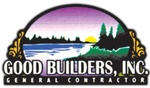 Good Builders, Inc.