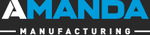 Amanda Manufacturing
