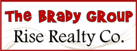Brady & Associates-Rise Realty