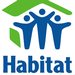 Habitat for Humanity of S. E. Ohio