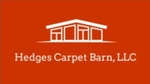 Hedges Carpet Barn, LLC