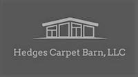 Hedges Carpet Barn, LLC