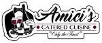 Amici's Catered Cuisine