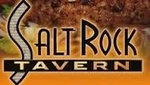 Salt Rock Tavern
