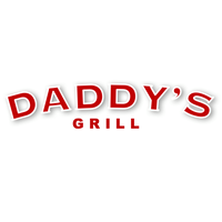 Daddy's Grill