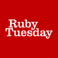 Ruby Tuesday Restaurant - Oldsmar