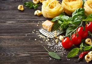 Gallery Image italian-food-300x207.jpg