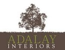 Adalay Interiors