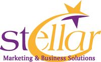 Stellar Marketing and Business Solutions LLC